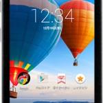 Nexus5のバッテリー交換とArrows M01の購入